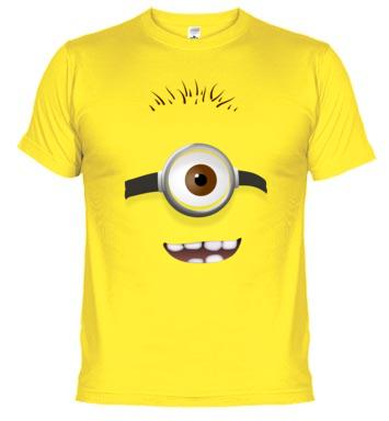 12 Camisetas De Los Minions Que No Pueden Faltar En Tu