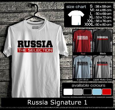 kaos distro russia signature 1