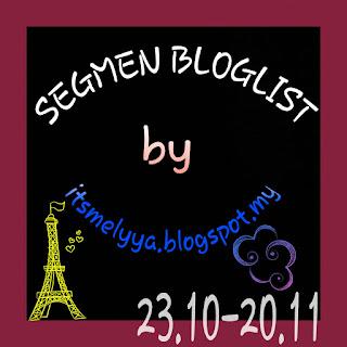 http://itsmelyya.blogspot.com/2015/10/2nd-segmen-bloglist-by.html