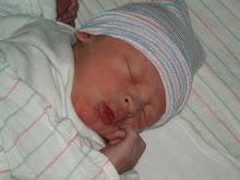 September 6, 2007