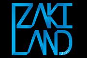 ZakiLand زكي لاند