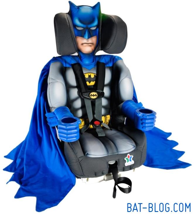 Bat Blog Batman Toys And Collectibles Brand New Super