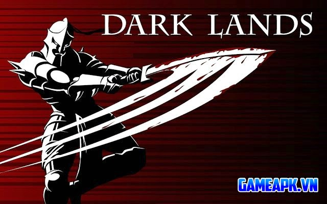 Dark Lands v1.0.3 Mod (Unlimited Money) cho Android