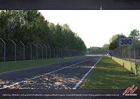 Assetto corsa licencia imola 2