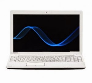 Buy Toshiba C50-A P0014 Laptop for Rs.20759 at Snapdeal: Buytoearn