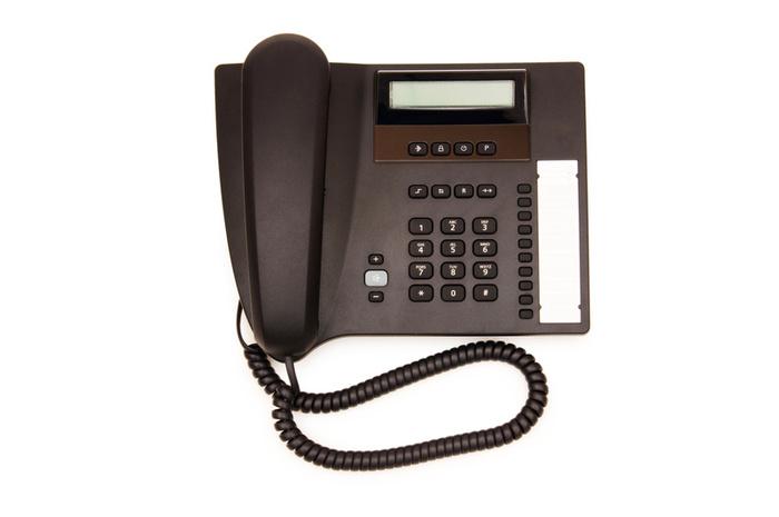 John belalcazar no le contestan el tel fono nobody for La oficina telefono