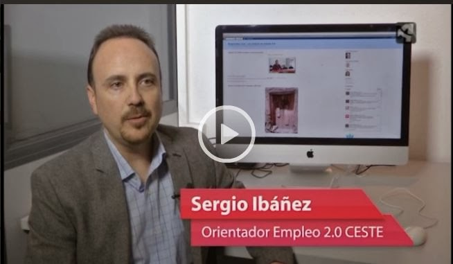 http://alacarta.aragontelevision.es/programas/camino-al-empleo/cap-13-18022014-2300