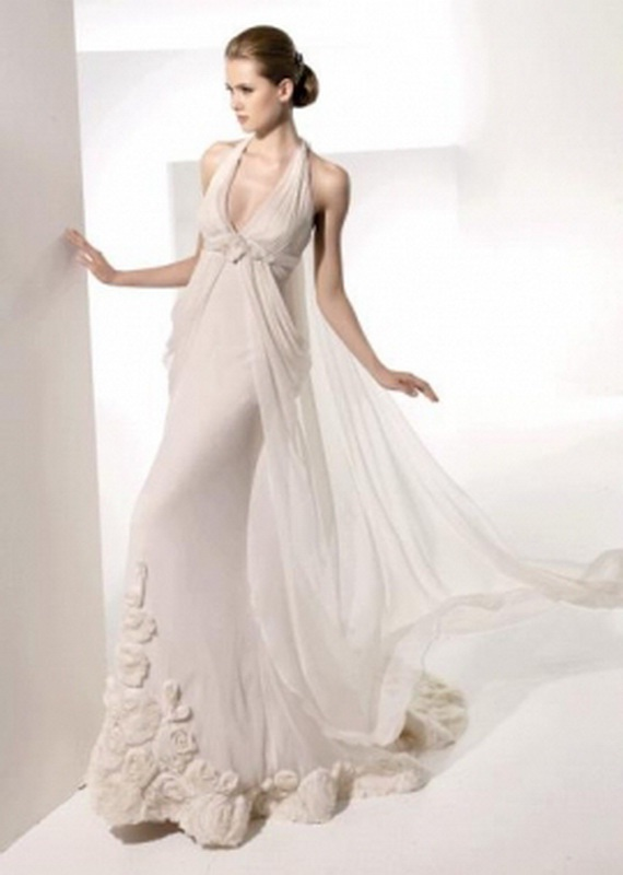 2011 Manuel Mota Wedding Dresses - World of Bridal