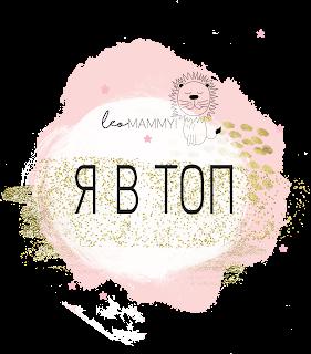 """Итоги задания """"ФОРМенный беспредел"""""""