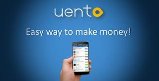 http://poupaeganha.pt/ganhei-dinheiro-uento/