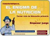 http://ntic.educacion.es/w3/eos/MaterialesEducativos/mem2007/enigma_nutricion/enigma/index.html