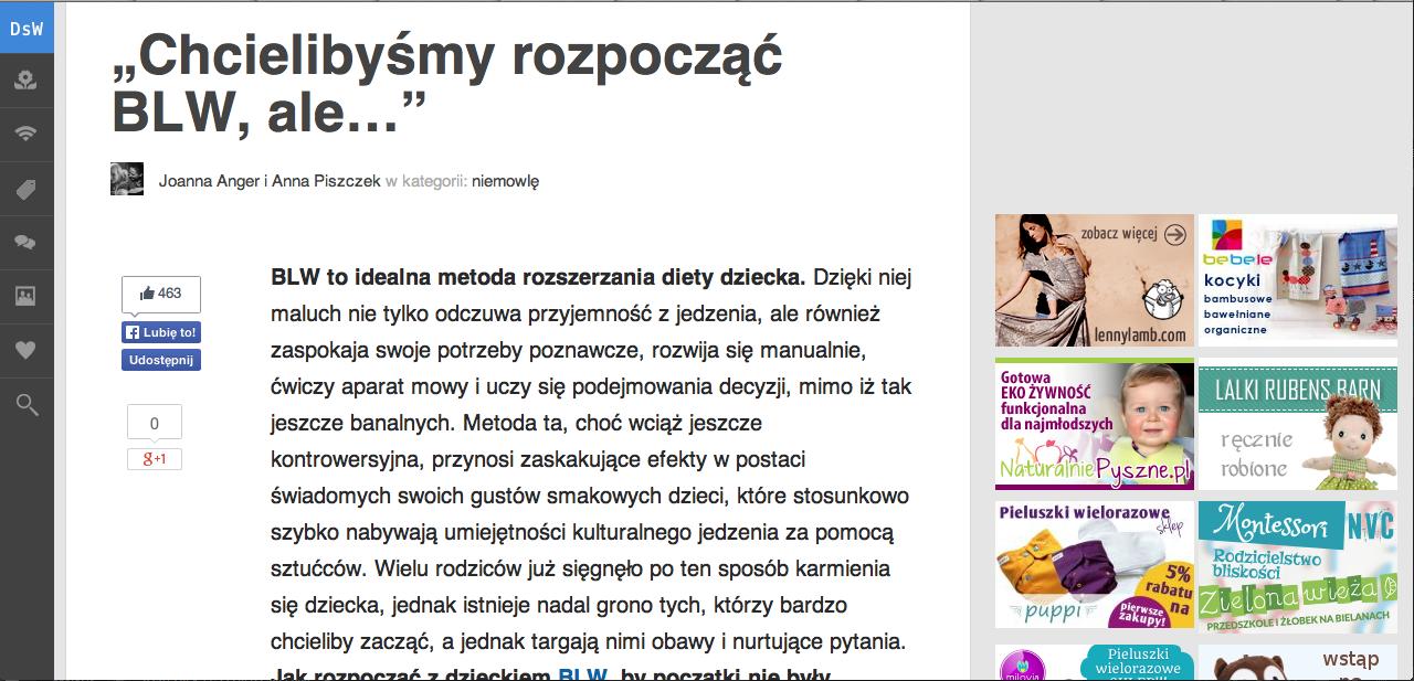 http://dziecisawazne.pl/chcielibysmy-rozpoczac-blw/