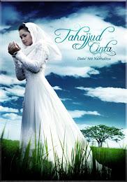 Tahajjud Cinta 2009