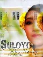Silvy Nurmay - Suloyo (Versi Banyuwangi)