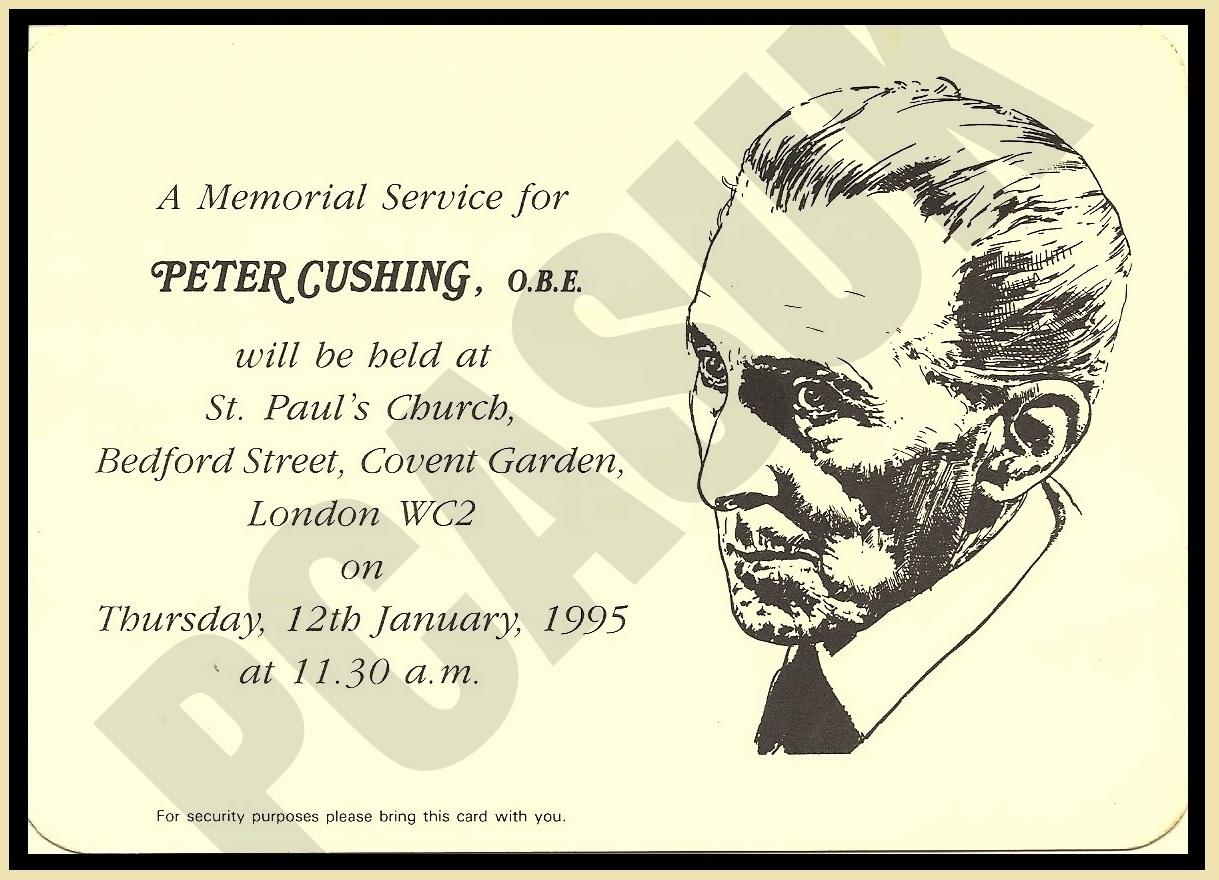 Memorial Service Invitation Wording memorial service announcement