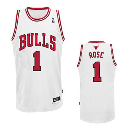 vnjzsj wholesale 2015 NBA jerseys NBA Basketball jersey NFL jersey cheap