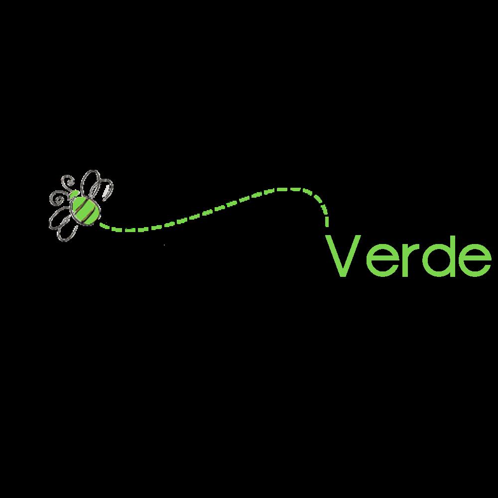 Zum Zum Verde
