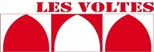 Les Voltes Girona