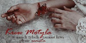 http://krew-motyla.blogspot.com/