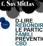 Web de f. San Millan