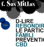 Web de Francisco San Millán
