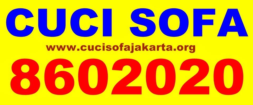 http://cucisofa-jakarta-utara.blogspot.com