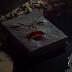 Ash VS Evil Dead 1x09 - Bound In The Flesh
