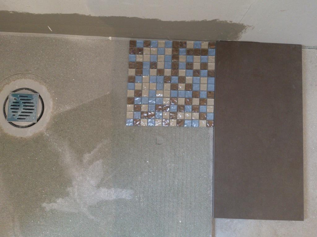 bau tagebuch von familie h aus o bauphase iii innenausbau und elektro sanit r und. Black Bedroom Furniture Sets. Home Design Ideas