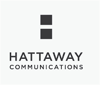 Hattaway Communications Internships and Jobs
