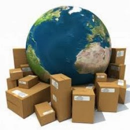 Marketing Strategies For A Successful Distribution Business