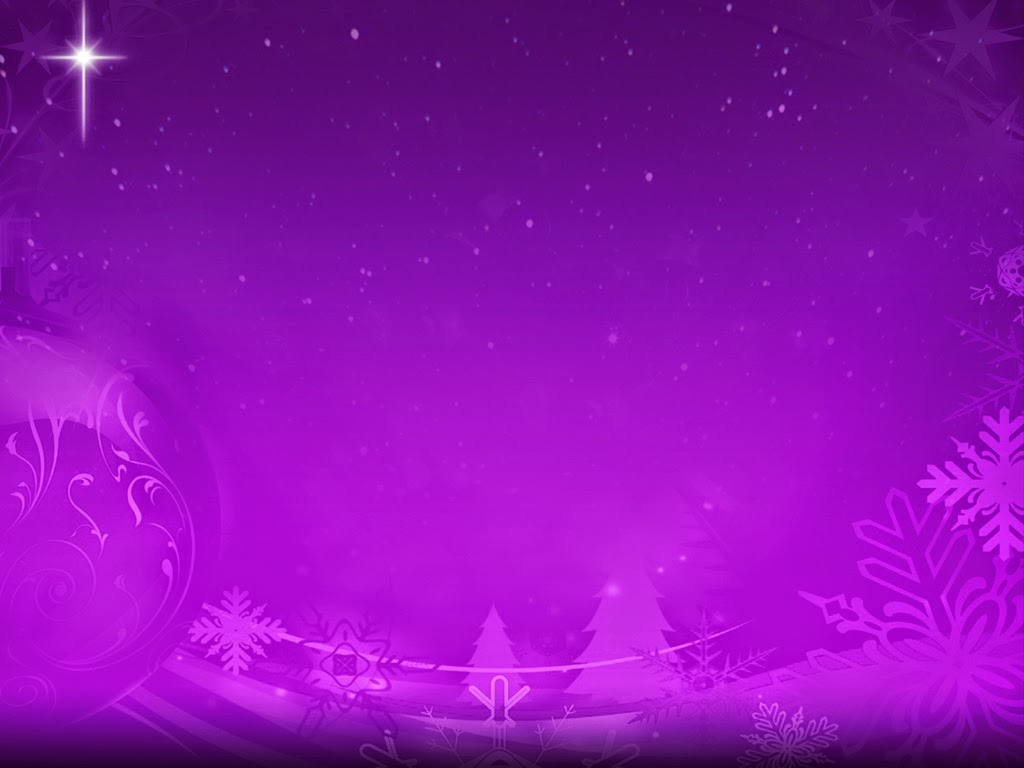holy mass images advent christmas backgrounds