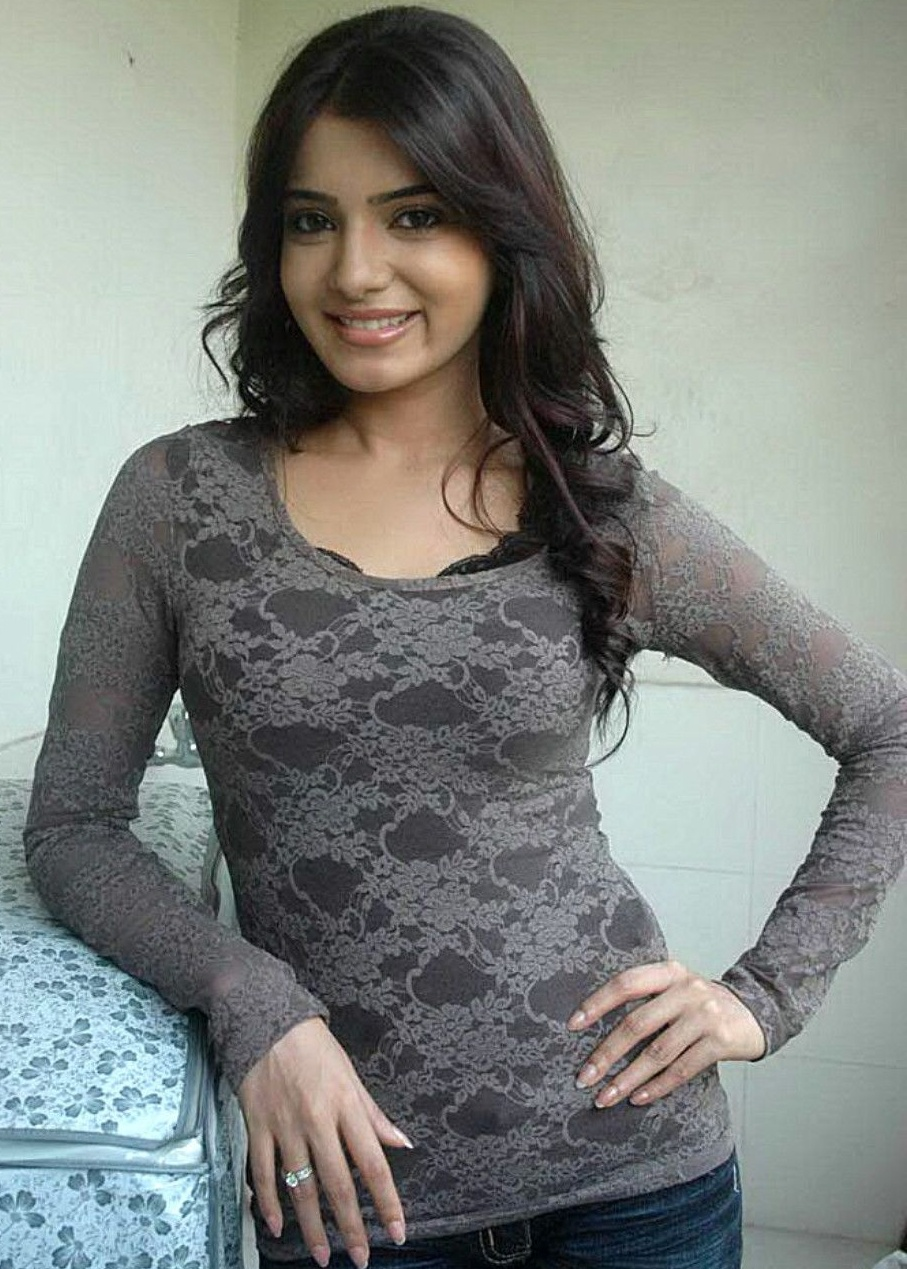 south indian porn star
