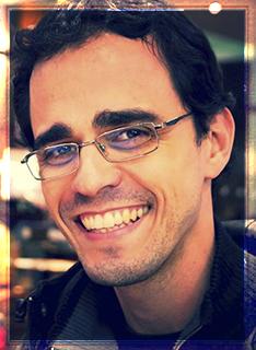 João Paulo Barreto