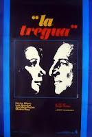 LA TREGUA (Sergio Renán, 1974)