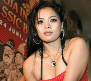 100 Artis Dangdut Hot Jogja