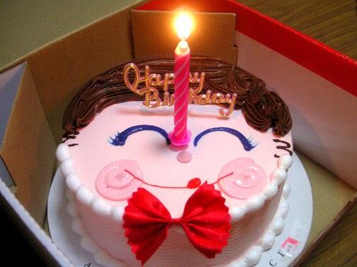 Happy birthday pictures happy birthday sister chocolate cake pictures happy birthday sister chocolate cake pictures publicscrutiny Images