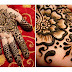 14th August Independence Day Special Mehndi Designs For Women