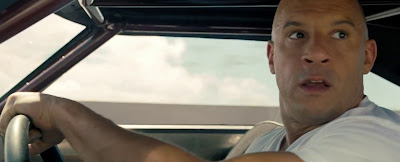 fast and furious 6 (2013) teaser hd