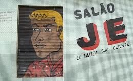 Salão J.E