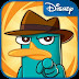 Where's My Perry 1.4.0 APK