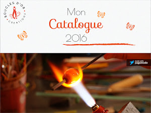 Mon catalogue