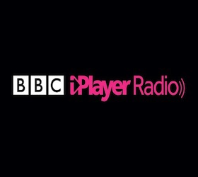 Learn More and visit BBC iPlayer Radio Channel