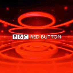 BBC RED BUTTON LOGO