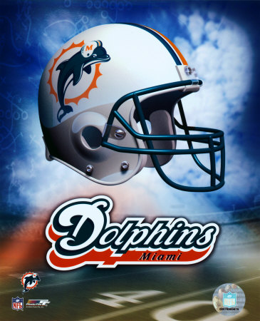 miami dolphins helmet logo photofile