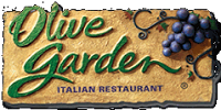 olive garden printable coupons