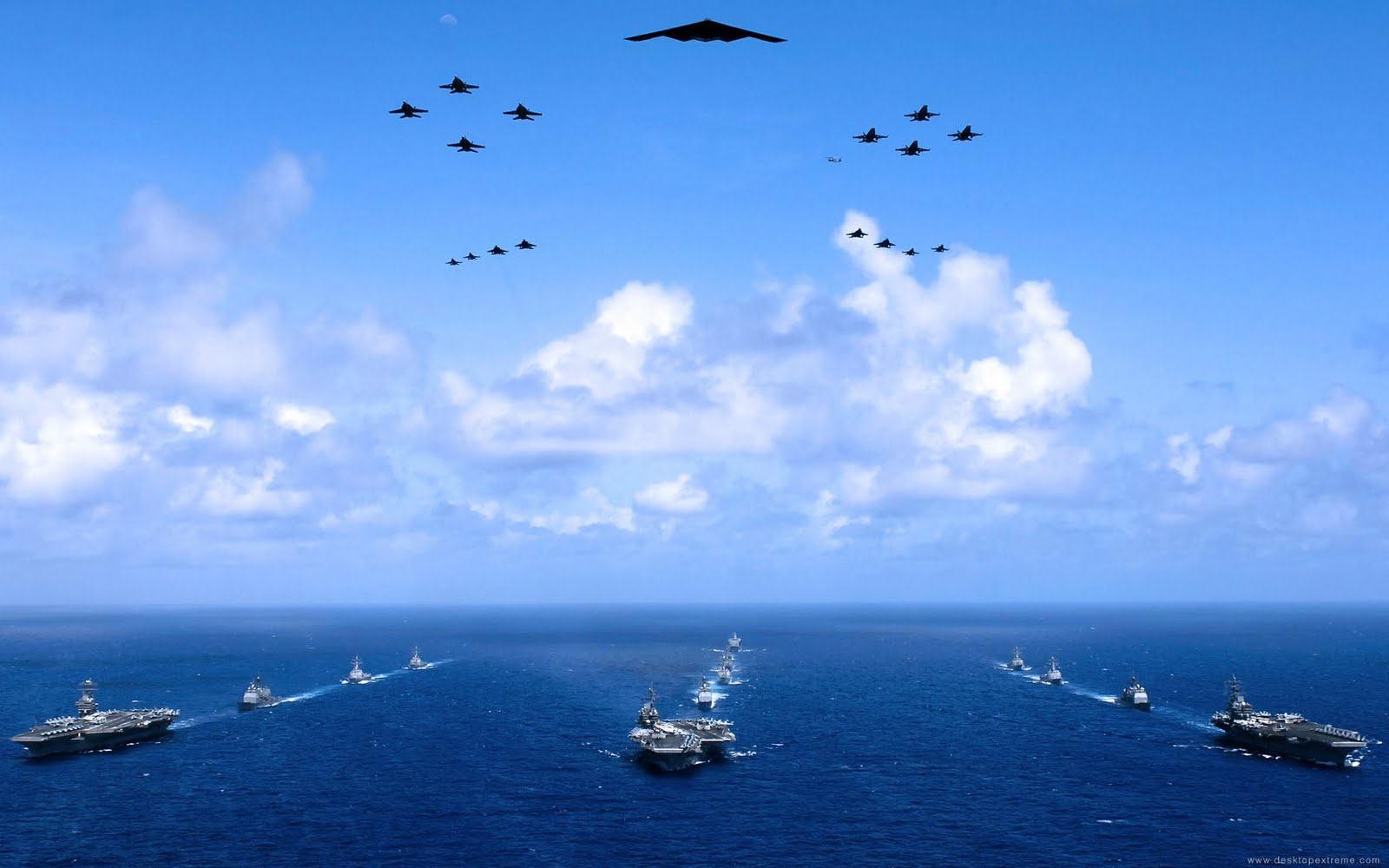 Military Wallpapers Navy