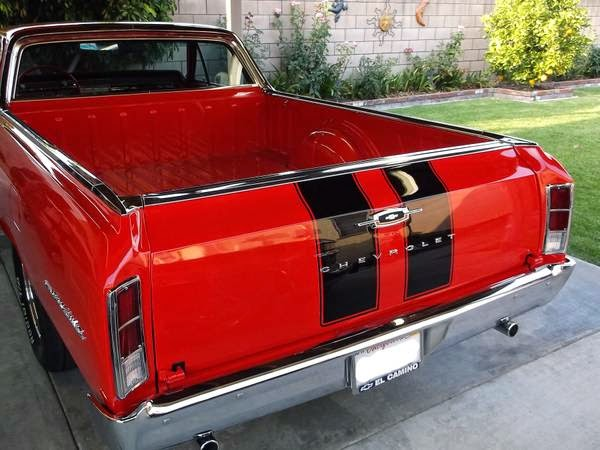 1978 ford ranchero exhaust system with Ready To Cruise 1966 Chevrolet El Camino on 1988 Dodge Caravan Cargo in addition Ready To Cruise 1966 Chevrolet El Camino in addition D2az 6522008 A likewise 1988 Dodge Caravan Cargo moreover 17 Winchester Super Magnum.