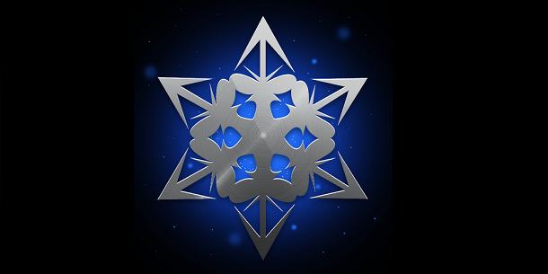 Download Sn0wbreeze iOS 6.1