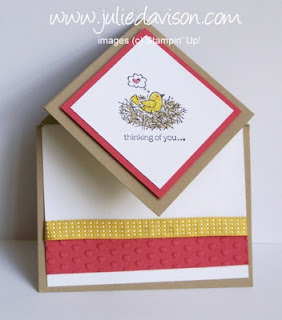 http://juliedavison.blogspot.com/2012/07/for-birds-fun-fold-card.html