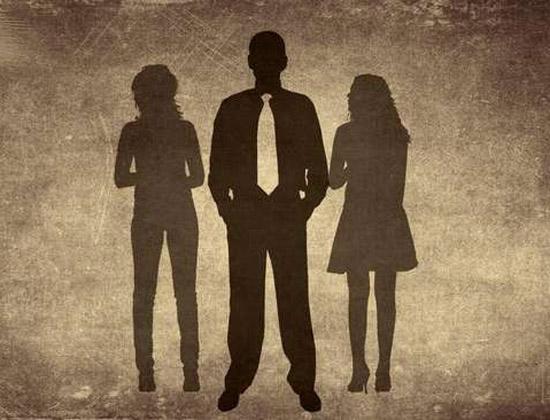 Blog Kisah Hidup Berpoligami Sebenar Harus Anda Baca